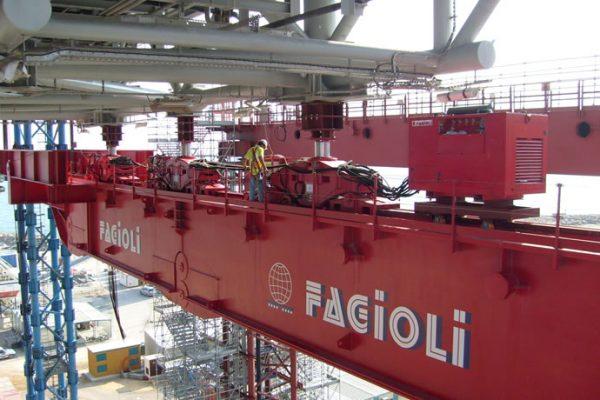 Fagioli-2